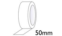 Bedrukte tape 50mm