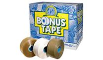 Bonus Tape