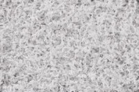 SizzlePak White