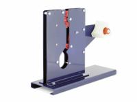 Zakkensluiter XL (zware kwaliteit) tot 15mm