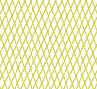 Buisnet 25 tot 50mm - geel