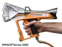 Krimppistool Ripack 3000