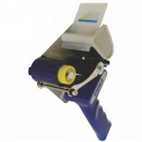 Bonus Tape Dispenser (low Noice) 50mm