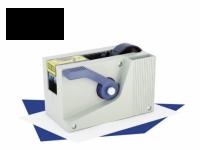 Tape dispenser tafelmodel tot 25mm