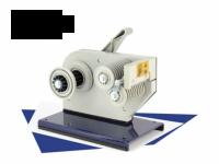 Tape dispenser tafelmodel tot 75mm