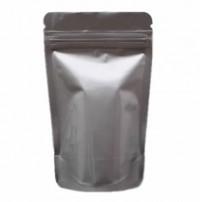 Stazak aluminium 110 x 160 (250ml) met gripsluiting
