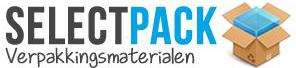 Selectpack verpakkingsmaterialen